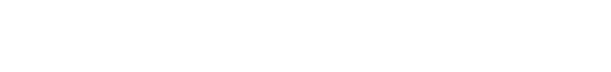 Bellevue Club Logo