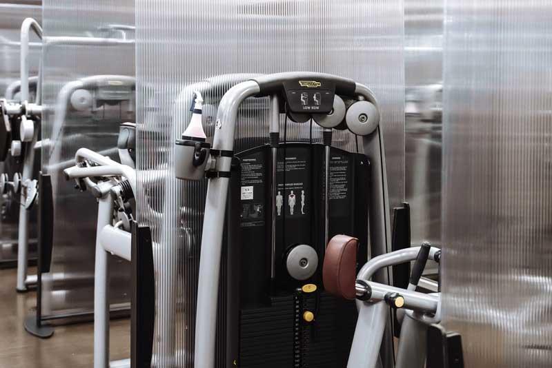 weightmachine